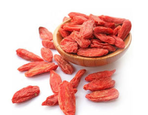 2016 Harvest Dried Goji Berry/Wholesale Goji Berry pictures & photos