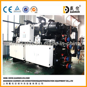 Laser Cutting Machine Industrial Water Chiller pictures & photos