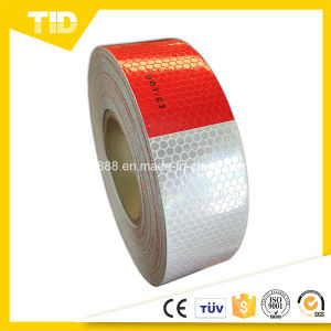 Reflective Tape for Trucks DOT C2 pictures & photos