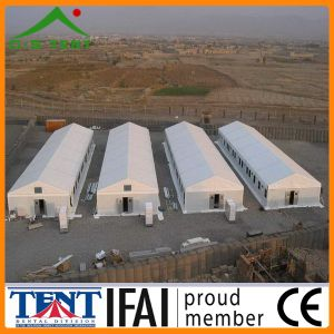 PVC Warehouse Tent Canopy for Storage 20m pictures & photos