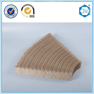 Beecore Paper Honeycomb Core Price-Fire Proof and Environmental Protection pictures & photos