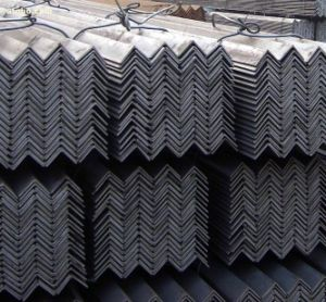 Hot Rolled Equal Edge Angle Bar (ZL-AB) pictures & photos