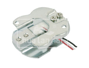 Micro Load Cell for Baby Scale (CZL716A) pictures & photos