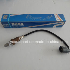 O2 Sensor, 89567-30010 Oxygen Sensor, for Toyota Crown