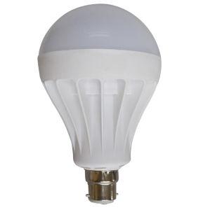 3w b22 type cheap led bulb light for india market