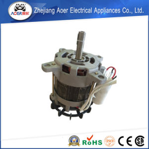 Sophisticated Technology Best Selling Modern Design 2000 Watt Electric Motor pictures & photos