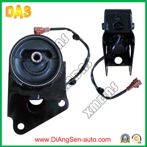 Car Spare Parts Engine Motor Mounting for Nissan Altima/Maxima/Quest 3.5L (11210-CA00A,11220-8Y000,11270-8J10A,11320-8Y100) pictures & photos