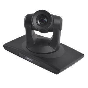 HDMI/Sdi 1080P HD Vc PTZ Cameras UV820b pictures & photos