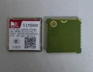 GSM GPRS Simcome Module (SIM800)