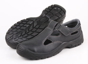 Sanal Summer Safety Shoe (SN5196) pictures & photos