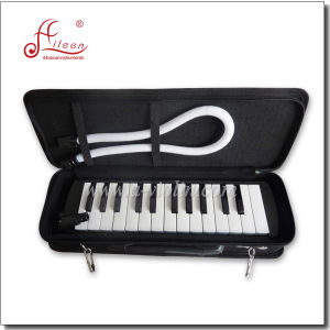25 Keys Melodica/Pianica with Bag (ME25) pictures & photos
