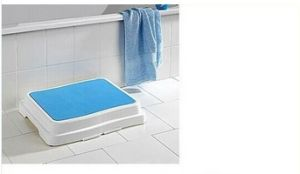 Non-Slip Bath Step pictures & photos