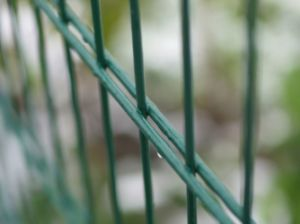 Thin Wall Stainless Steel Pipe Manufacturer Fence pictures & photos