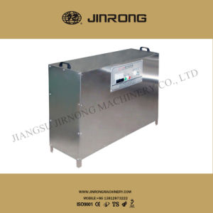 Industrial Drinking Water Treatment System for Mineral Water pictures & photos