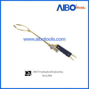 Welding Torch Chinese Type (2W1195) pictures & photos
