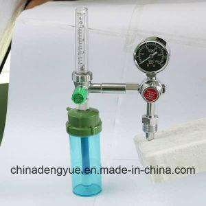 Medical Oxygen Pressure Regulator pictures & photos