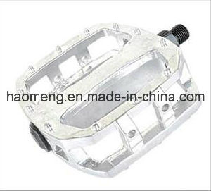 Aluminum Montain Bicycle Pedal pictures & photos