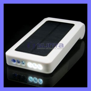 Solar Air Pump Fishing Pump Water Submersible Oxygen Pump pictures & photos