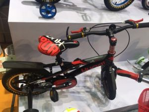 Wholesale China Baby Cycle/ Kid Bike /Children Bicycle Manufacturer pictures & photos