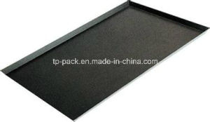 Cost-Effective Recycable Anti-Skid Waterproof Pallet Slip Sheet pictures & photos
