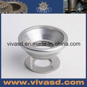 Hight Quality Aluminum CNC Precision Milling Machining Parts pictures & photos