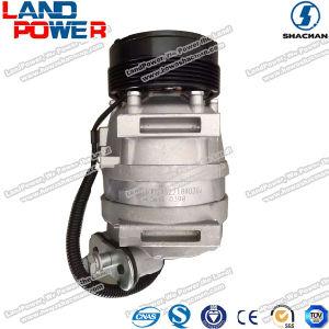 Air Condition Compressor Dz15221840303 Shacman AC pictures & photos