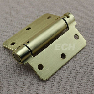 Spring Adjustable Bed Hinge (H520)