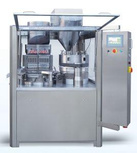 Njp-2500c Automatic Capsule Filling Machine pictures & photos