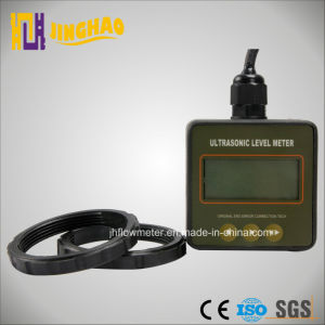 Smart Ultrasonic Level Meter (JH-ULM-CSA) pictures & photos