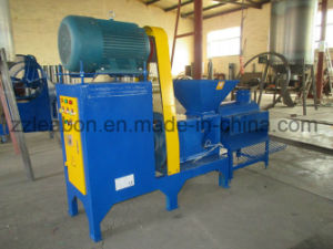 2016 High Quality Briquette Making Machine pictures & photos