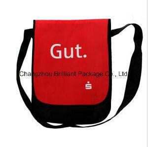 Eco-Friendly PP Non Woven Shopping Bag Fashion Handbag pictures & photos