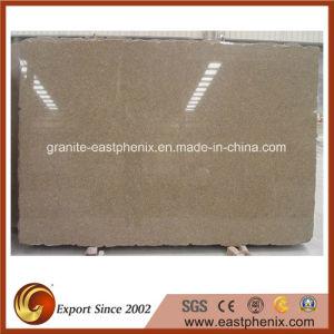 Famous Carioca Gold Granite Stone Slab pictures & photos