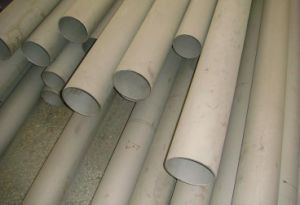 Steel Industry Steel Products Stainless Steel pictures & photos