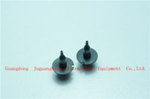 Wholesale Price AA05800 SMT FUJI Nxt H08 H12 1.0 Nozzle pictures & photos