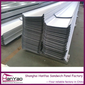 Customized Lightweight House Roofing Sheet Color Steel Roof Tiles pictures & photos