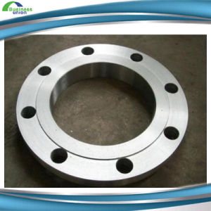 Pipe Fittings Socket Welding Flanges pictures & photos