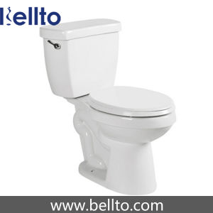 cUPC siphonic types of water closet wc (361) pictures & photos