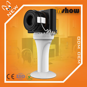 Show Safe Security Display Anti-Theft Device for Digital Camera with Alarm (INSHOW A4235)