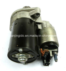 Auto Parts for BMW E89 E90 Starter Motor 7594292-01 pictures & photos