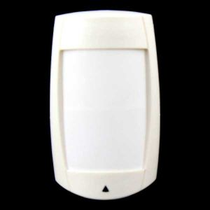 Digital Motion Sensor Combined Infrared and Microwave Detection Tech pictures & photos