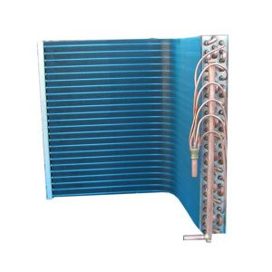 Fin Refrigerator Evaporator Coil (FP) pictures & photos