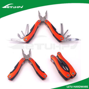 Outdoor Utility Pliers Multi Tool