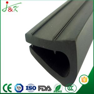 High Quality Rubber Extrusion Seal for Auto and Construction pictures & photos