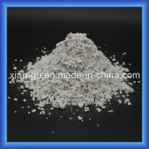 Ceramic Wool for Friction Material pictures & photos