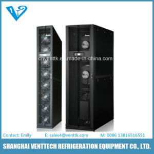 Inrow Cooling Unit for Server Rooms & Data Center pictures & photos