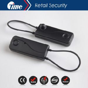 Ontime As1010 Good Price Magnetic Anti-Theft Tag pictures & photos