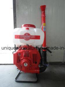Top Quality Cifarelli Knapsack Mist Duster/Mist Blower (UQ-AC-12) pictures & photos