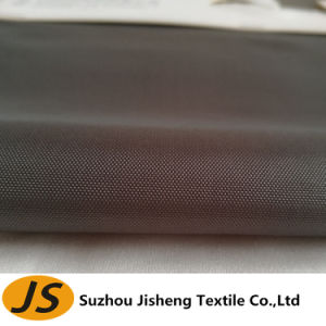 200d 132t Waterproof Nylon Oxford Fabric