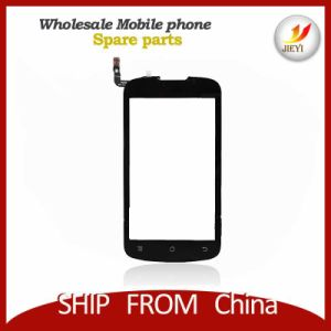 for Huawei Ascend G300 U8815 U8818 Touch Screen Digitizer Panel Glass Lens for Replacement Assembly pictures & photos