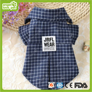 Summer Hot Sale Shirt Pet Clothes Pet Product pictures & photos